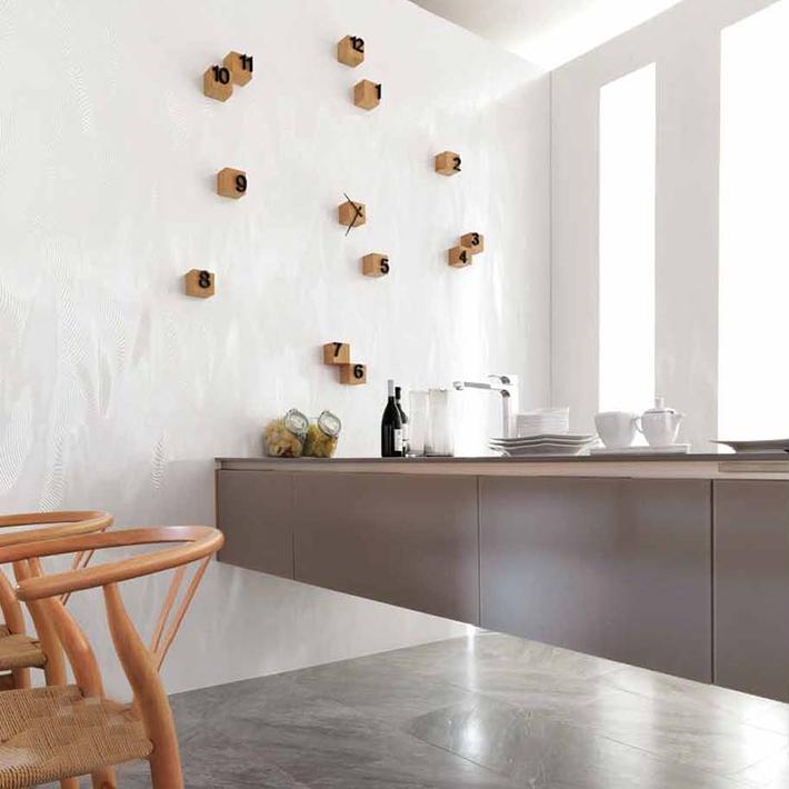 avec quoi recouvrir un plan de travail de cuisine. Black Bedroom Furniture Sets. Home Design Ideas