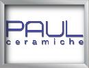 Paul Ceramiche