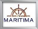 Maritima Ceramics