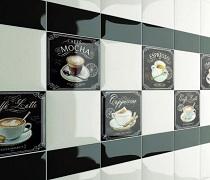 Amadis Fine Tiles Coffee