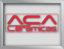 A.C.A Ceramicas
