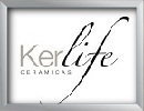 Kerlife Ceramicas