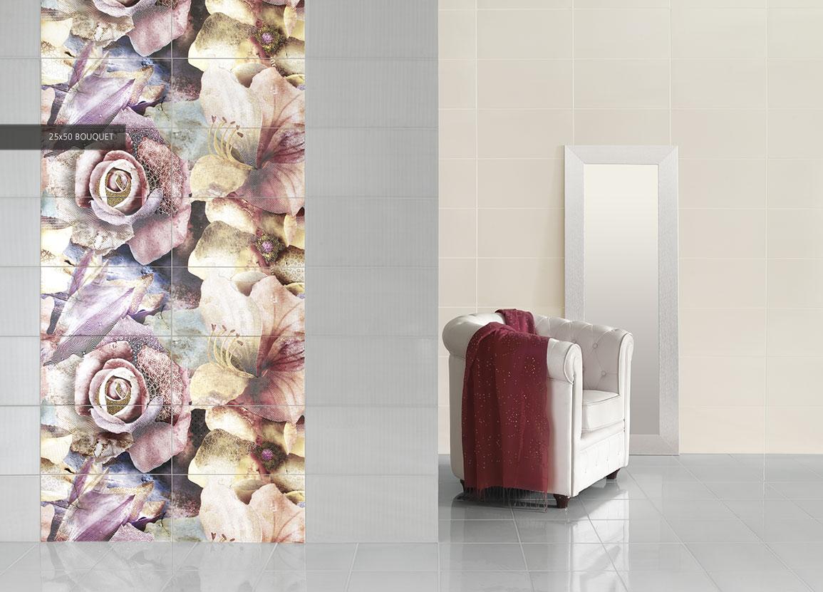 carrelage mural cuisine samse formulaire devis cannes. Black Bedroom Furniture Sets. Home Design Ideas