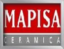 Mapisa Ceramica