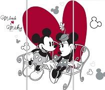 Disney Classic Mickey