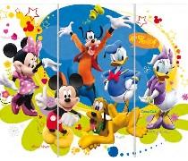 Disney Mickey&Friends