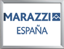 Marazzi Espana
