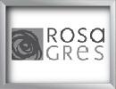 Rosa-Gres