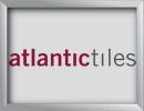 Atlantic Tiles