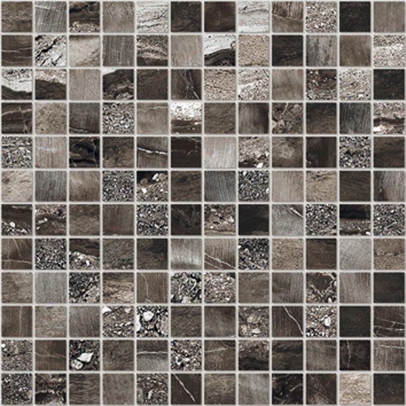 Мозаичная плитка фото