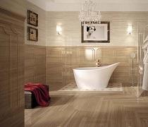 Aston Wood