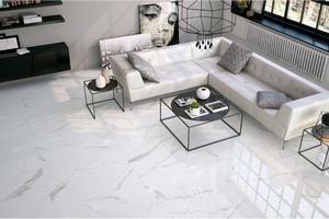 Fanal Ceramica Iceberg