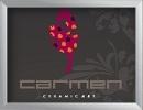 Carmen Ceramica