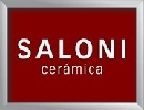 Saloni ceramica