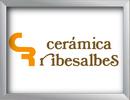 Ribesalbes Ceramica