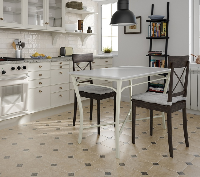 Octagon_kitchen