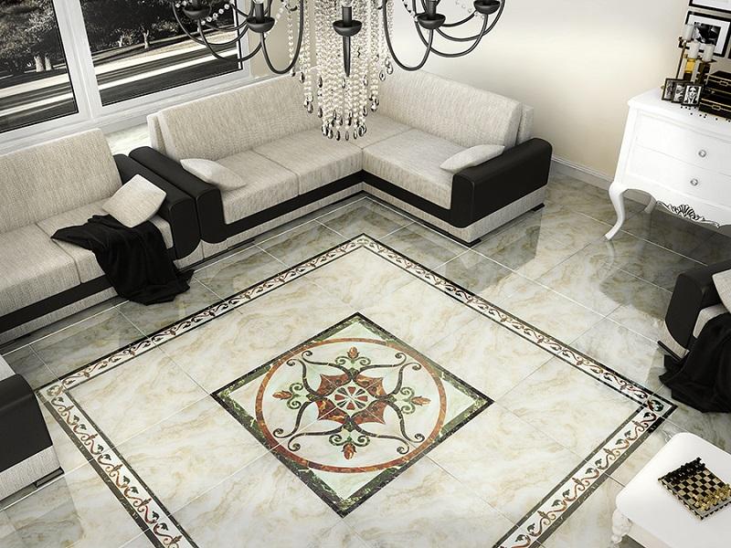 Infinity Ceramic Castello Fronzola