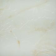 Mola Di Bari Jade 60x60