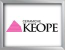Keope Ceramiche