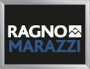 Marazzi Ragno
