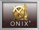 Onix Ceramica