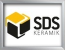 SDS Keramic