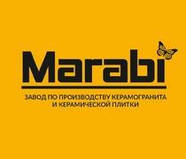 Marabi