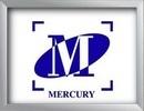 Mercury Ceramica