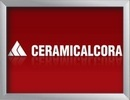 Ceramicalcora