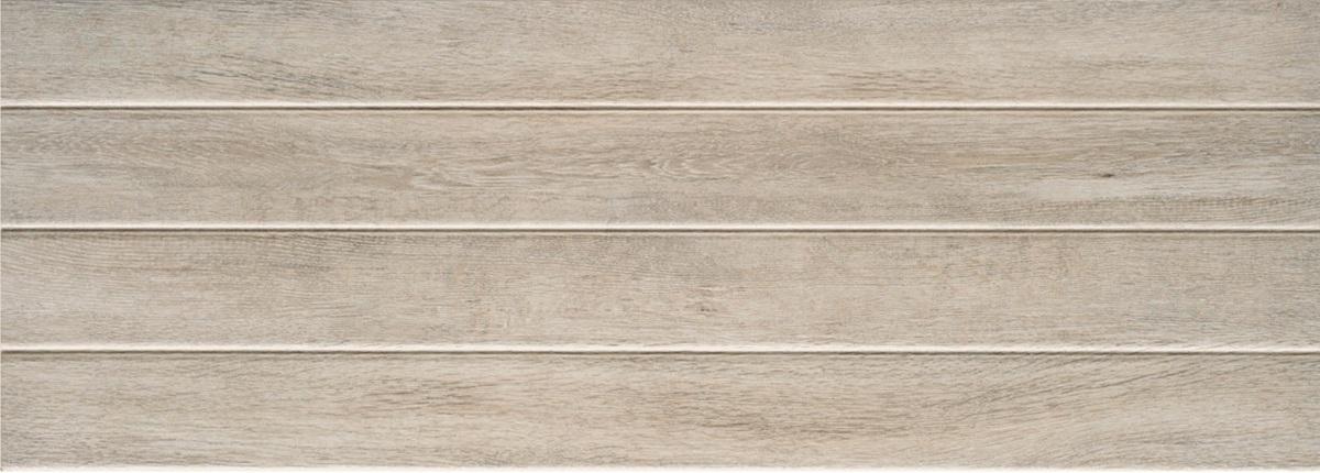 Wood style mykonos ceramica - Mykonos ceramica ...
