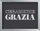 Grazia Ceramiche