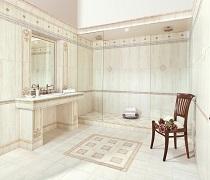 Woodays Bath