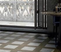 Две Венеции коллекция Бардолино/Bardolino