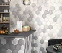 Две Венеции бетон коллекция Тюрен / Tyuren