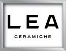 Lea-Ceramiche