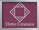 Eletto Ceramica