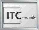 ITC Ceramic