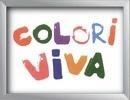 Colori Viva