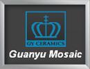 Guanyu Mosaic