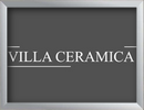 Villa Ceramica