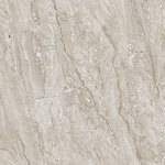 ANDALUSIA 60x60 POLISHED