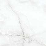 ANTISKY WHITE 60x60 POLISHED