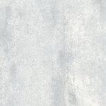 BRONX SILVER 60x60 SUGAR