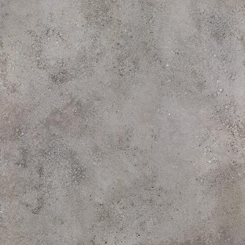 Пав бетон разжижители бетонов